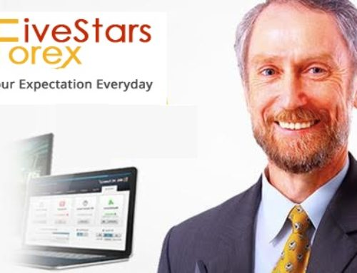 5StarsForex Review : FiveStars Forex Broker Review