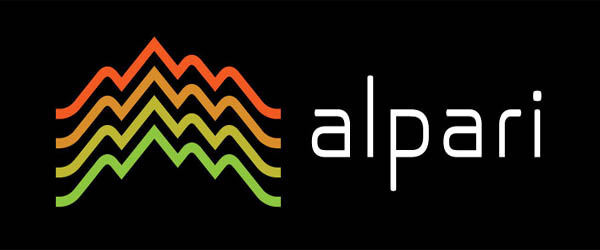 Alpari Forex Broker Review