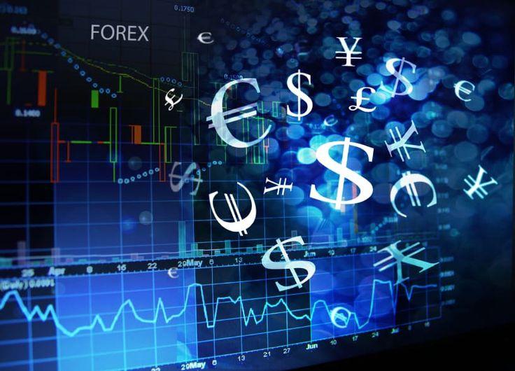 Forex deposit bonus no deposit