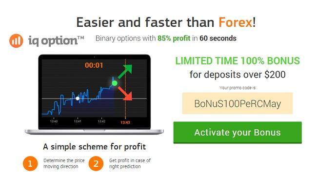 IQ-Option-Broker-Bonus