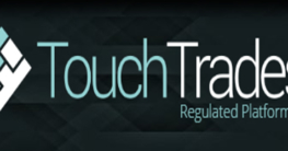 Touch Trades