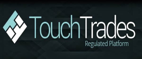 Touch Trades Brings 100% Deposit Bonus Offer