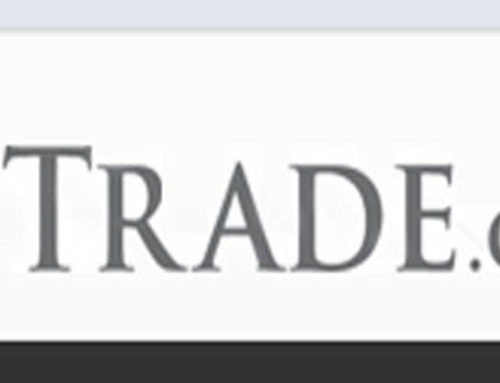 Trade.com – A Forex Broker That Provides Amazing Benefits