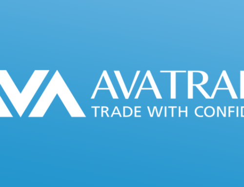 AvaTrade Review – Features and Offers