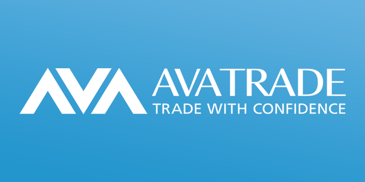 ava trade south africa