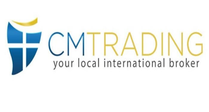 CM Trading broker review