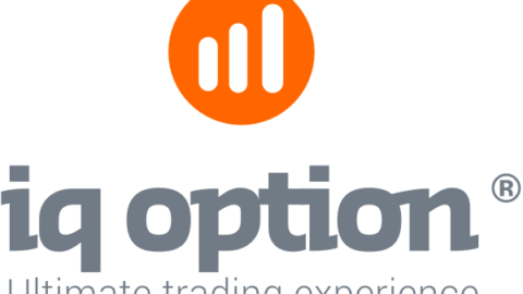iq option bonus